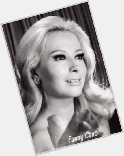 Fanny Cano sexy 0.jpg
