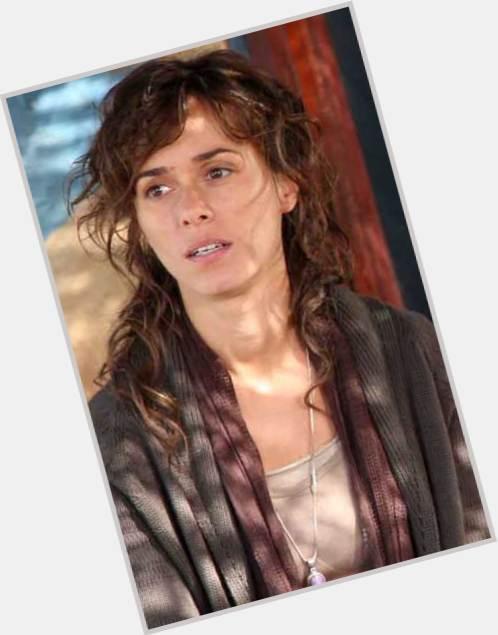 Gabrielle Sfareini nude 477