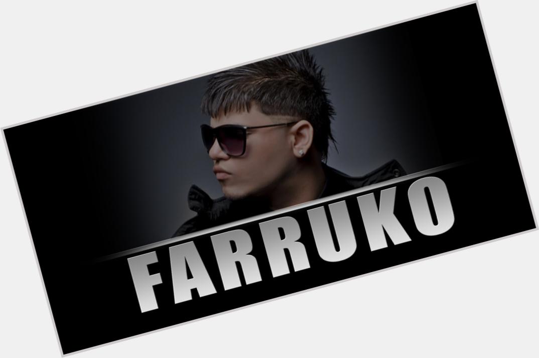 Farruko birthday 2015