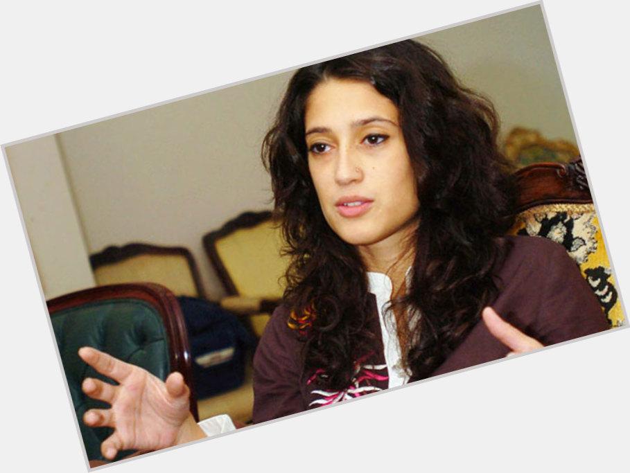 Fatima Bhutto new pic 1.jpg