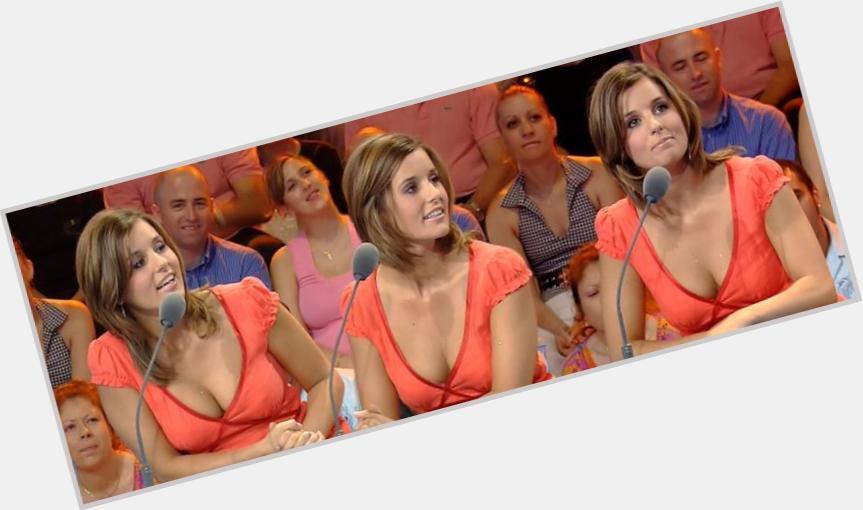 """<a href=""""/hot-women/faustine-bollaert/where-dating-news-photos"""">Faustine Bollaert</a>"""