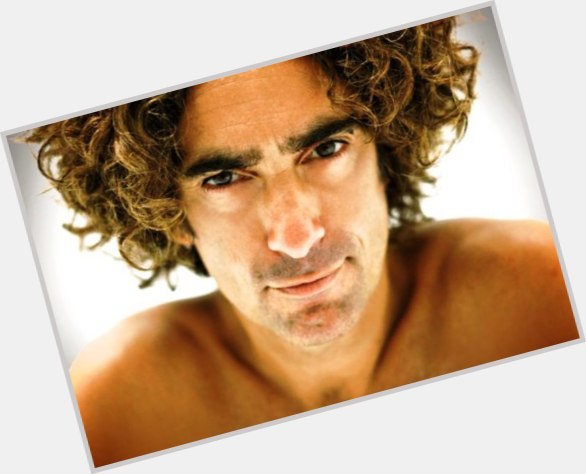 "<a href=""/hot-men/favio-posca/where-dating-news-photos"">Favio Posca</a>"