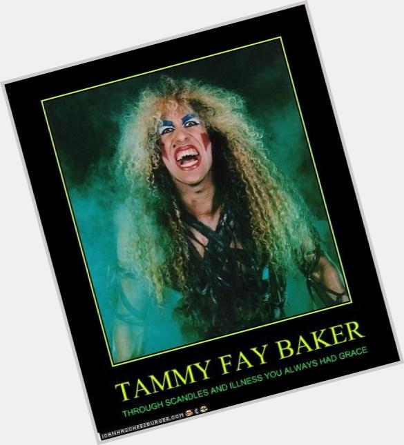 """<a href=""""/hot-women/fay-baker/where-dating-news-photos"""">Fay Baker</a>"""