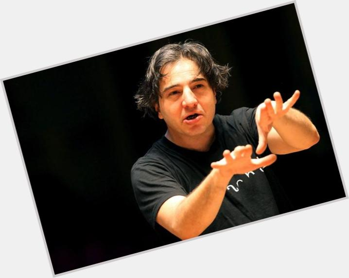 Fazil Say birthday 2015