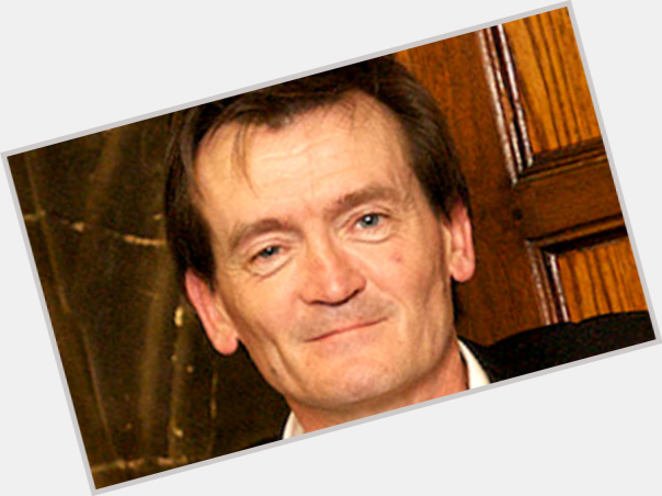 Feargal Sharkey new pic 1