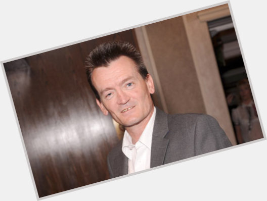 Feargal Sharkey new pic 3