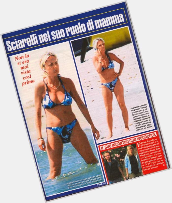 Federica Sciarelli dating 2.jpg