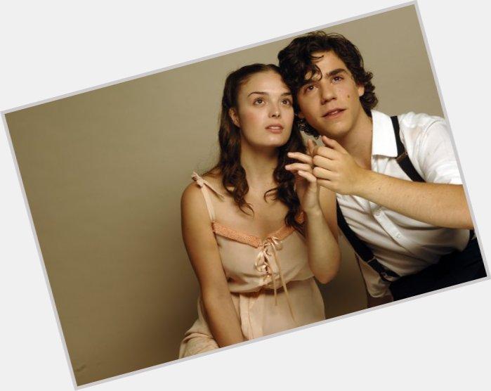 """<a href=""""/hot-men/federico-salles/where-dating-news-photos"""">Federico Salles</a>"""