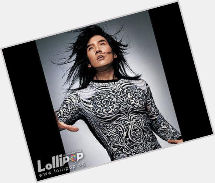 """<a href=""""/hot-men/fei-xiang/where-dating-news-photos"""">Fei Xiang</a>"""