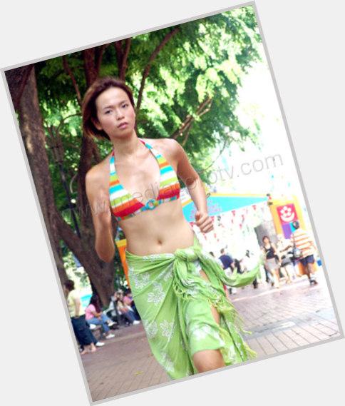 "<a href=""/hot-women/felicia-chin/where-dating-news-photos"">Felicia Chin</a>"