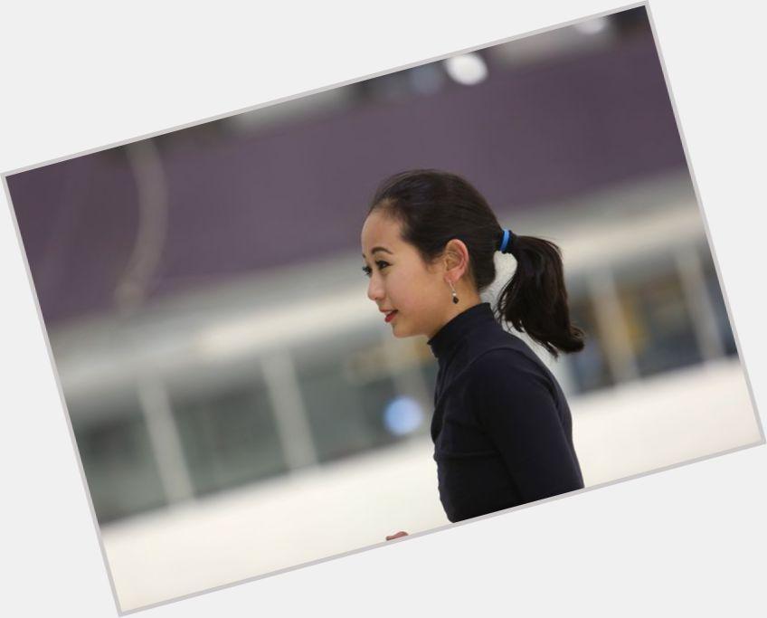 Felicia Zhang birthday 2015