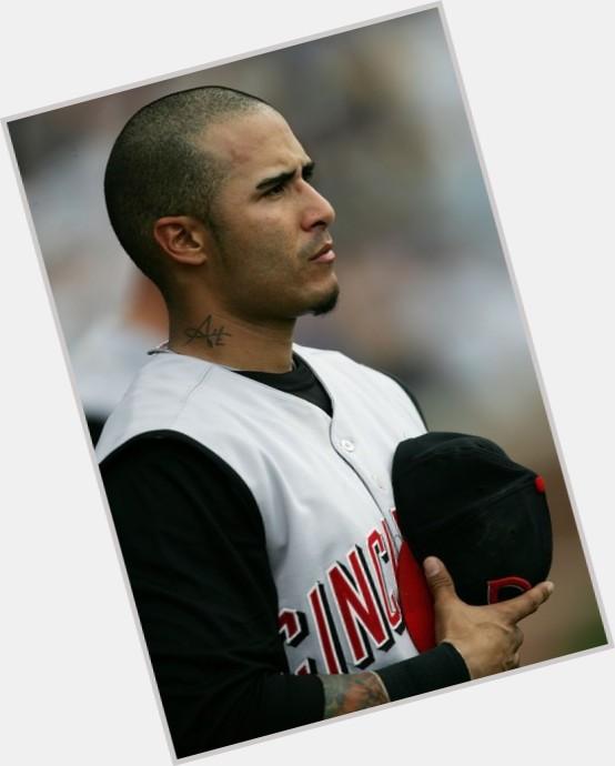 Felipe Lopez sexy 0.jpg