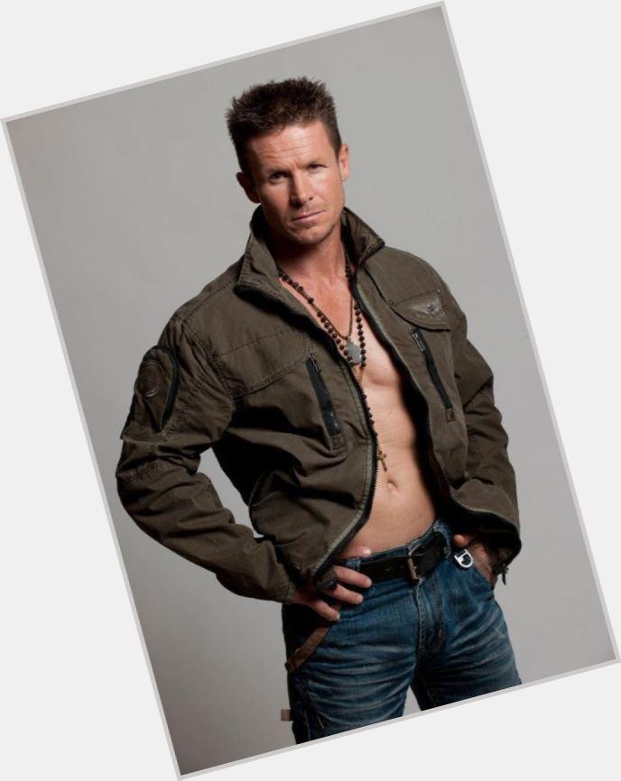 "<a href=""/hot-men/felix-baumgartner/where-dating-news-photos"">Felix Baumgartner</a>"