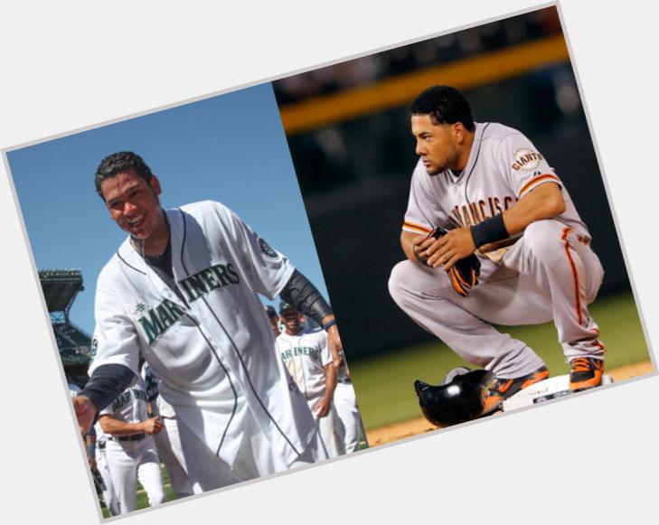 "<a href=""/hot-men/felix-hernandez/is-he-hall-famer-married-pitching-tonight-latin"">Felix Hernandez</a>"