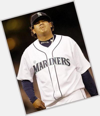 Felix Hernandez where who 4.jpg
