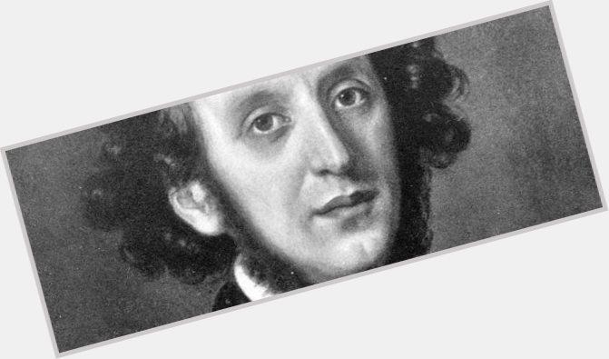 """<a href=""""/hot-men/felix-mendelssohn-bartholdy/is-he-bi-2014"""">Felix Mendelssohn Bartholdy</a>"""