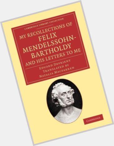 Felix Mendelssohn Bartholdy full body 10.jpg