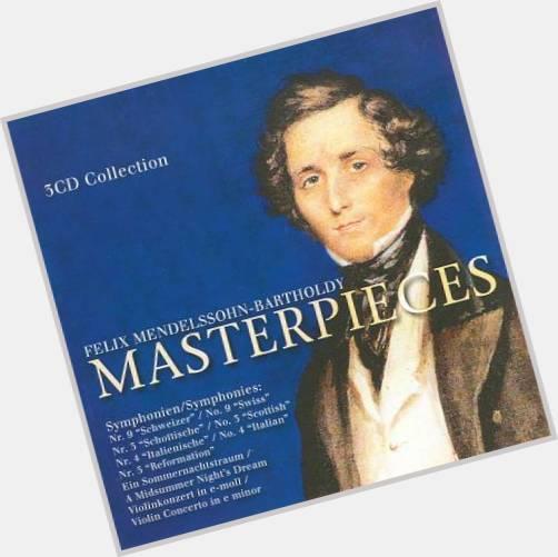 Felix Mendelssohn Bartholdy man crush 3.jpg