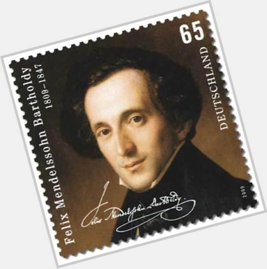 Felix Mendelssohn Bartholdy new pic 1.jpg