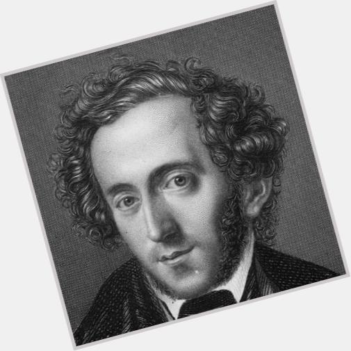 Felix Mendelssohn Bartholdy new pic 11.jpg