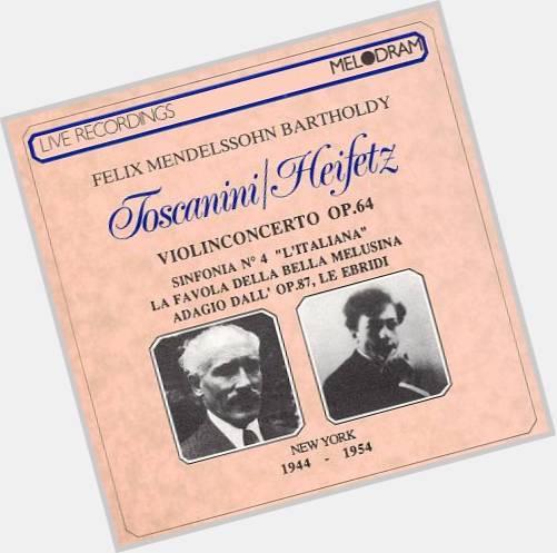Felix Mendelssohn Bartholdy new pic 4.jpg