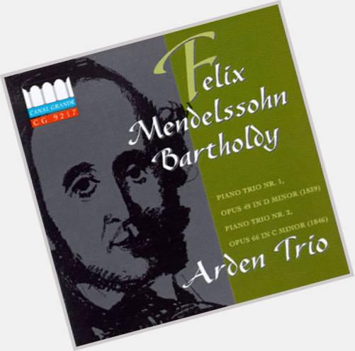 Felix Mendelssohn Bartholdy new pic 7.jpg