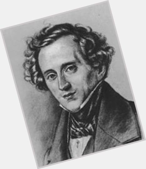 Felix Mendelssohn Bartholdy sexy 0.jpg