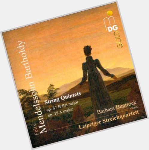 Felix Mendelssohn Bartholdy sexy 5.jpg