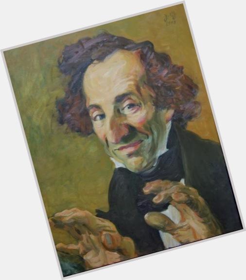 Felix Mendelssohn Bartholdy sexy 9.jpg