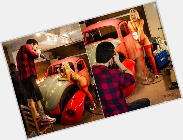 "<a href=""/hot-women/fernanda-penido/where-dating-news-photos"">Fernanda Penido</a>"