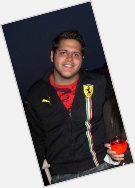 Fernando Balzaretti salary