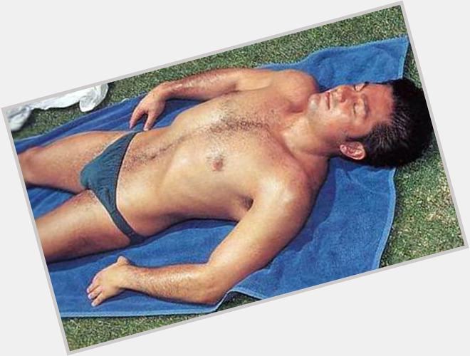Fernando Colunga body 6.jpg