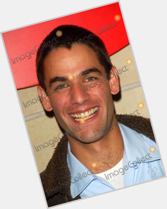 """<a href=""""/hot-men/fernando-eimbcke/where-dating-news-photos"""">Fernando Eimbcke</a>"""