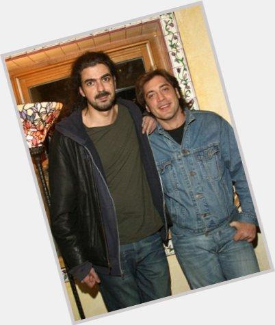 """<a href=""""/hot-men/fernando-leon-de-aranoa/where-dating-news-photos"""">Fernando Leon De Aranoa</a>"""