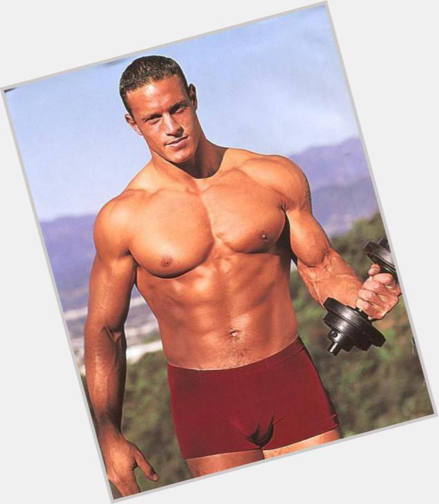"""<a href=""""/hot-men/fernando-perez/where-dating-news-photos"""">Fernando Perez</a>"""