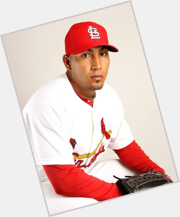 Fernando Salas birthday 2015