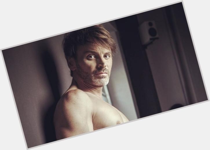 "<a href=""/hot-men/fernando-tejero/where-dating-news-photos"">Fernando Tejero</a>  black hair & hairstyles"