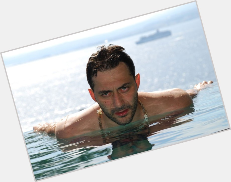 "<a href=""/hot-men/filippo-timi/is-he-bi-2014"">Filippo Timi</a>"