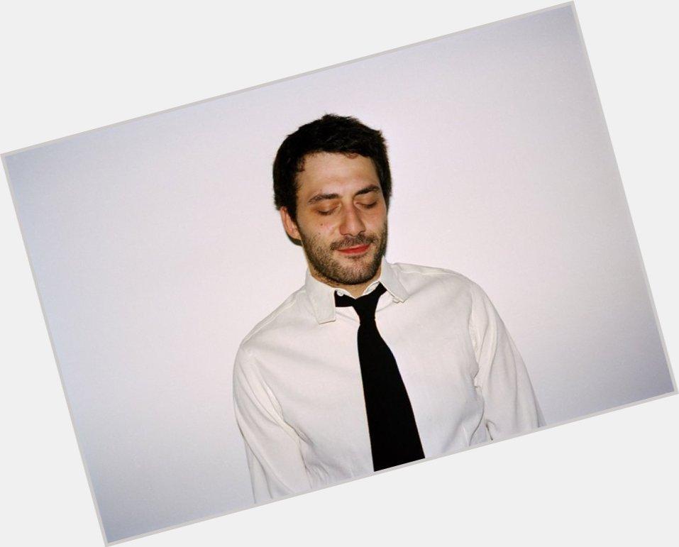 Filippo Timi young 7.jpg
