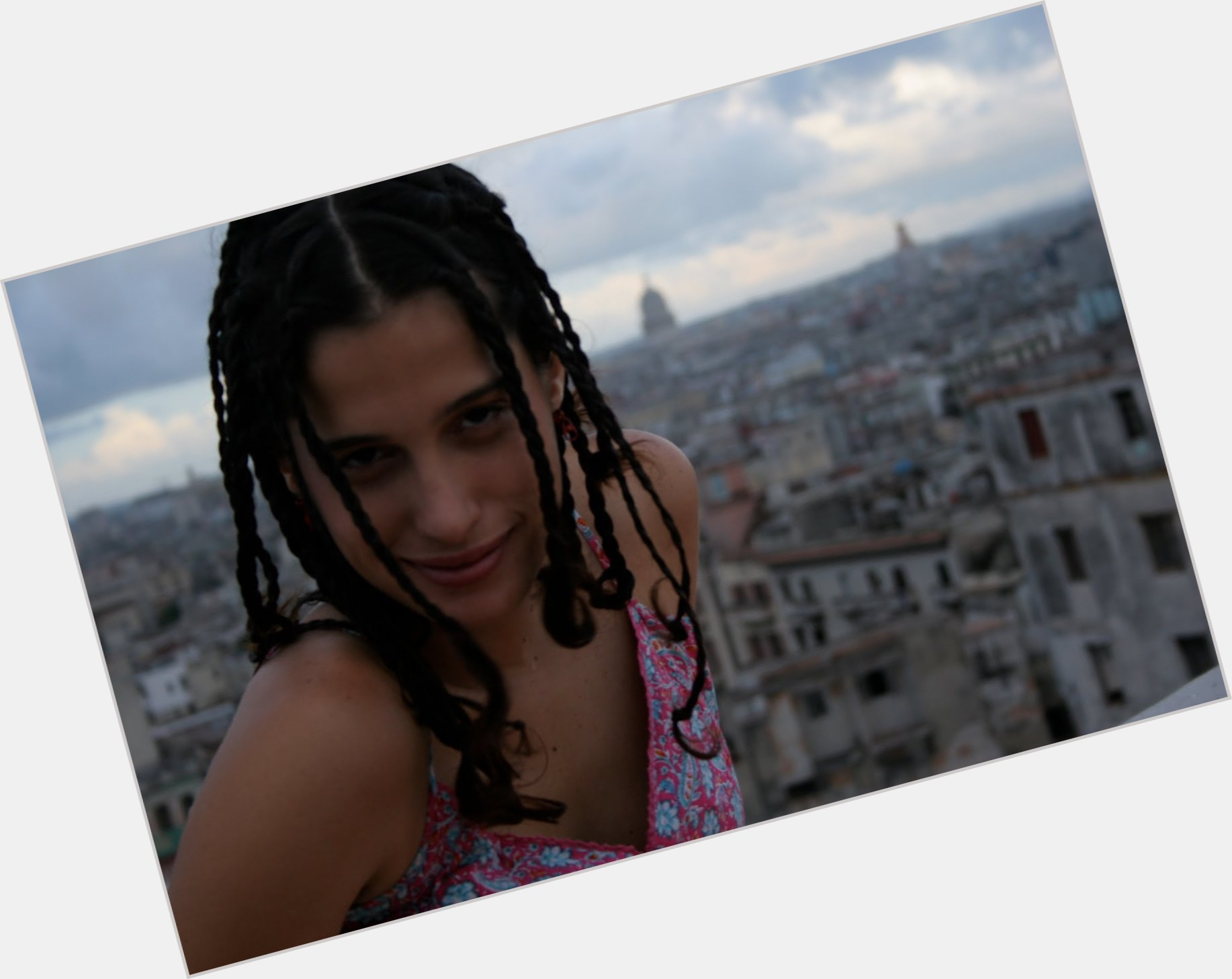 "<a href=""/hot-women/fina-torres/where-dating-news-photos"">Fina Torres</a>"