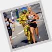 "<a href=""/hot-women/fiona-bell/where-dating-news-photos"">Fiona Bell</a> Slim body,  dark brown hair & hairstyles"