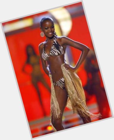 Flaviana Matata exclusive hot pic 3.jpg