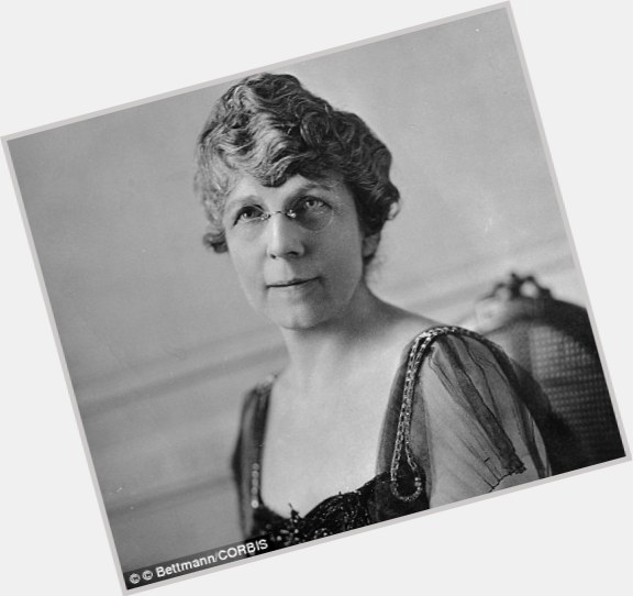 "<a href=""/hot-women/florence-harding/where-dating-news-photos"">Florence Harding</a> Average body,"