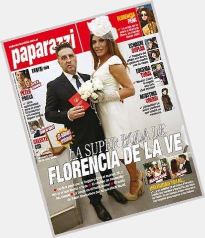 """<a href=""""/hot-men/florencia-de-la-vega/is-he-bi-2014"""">Florencia De La Vega</a>"""