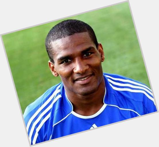 Florent Malouda new pic 1