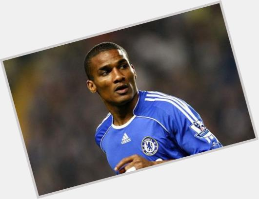 Florent Malouda birthday 2015
