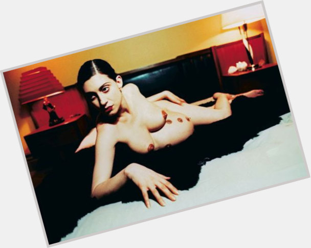 """<a href=""""/hot-women/floria-sigismondi/where-dating-news-photos"""">Floria Sigismondi</a>"""