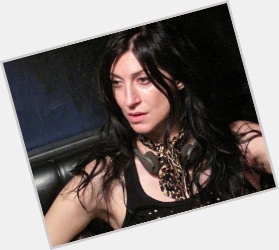 Floria Sigismondi new pic 1.jpg