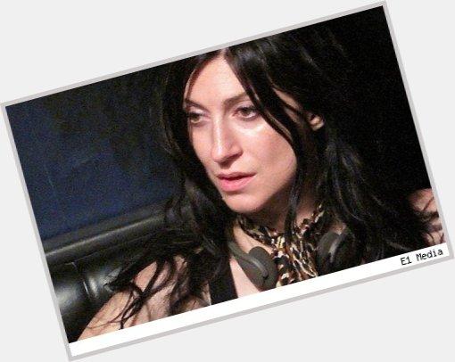 Floria Sigismondi where who 4.jpg