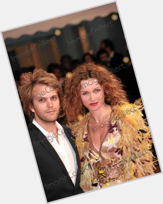"""<a href=""""/hot-men/florian-zeller/where-dating-news-photos"""">Florian Zeller</a>"""